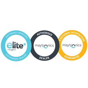 Maytronics Elite