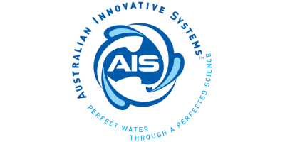 Australian Innovative Systems