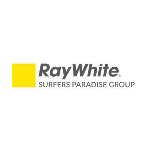 Ray White Surfers