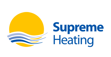 Supreme Heating