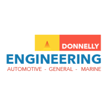 Donnelly Engineering