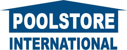 Poolstore International